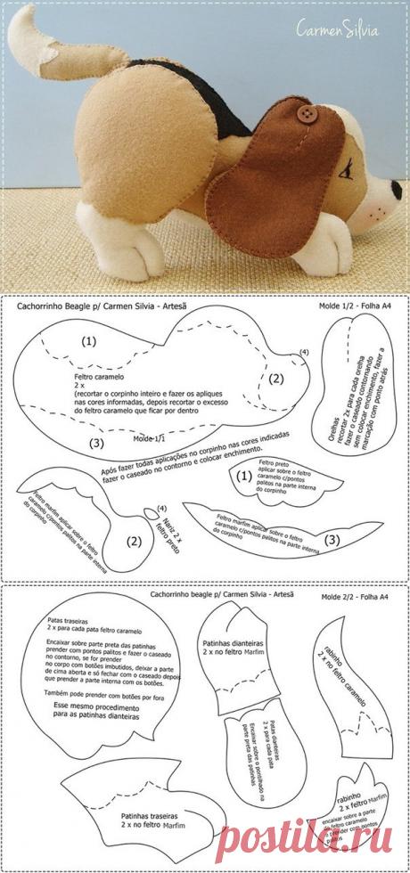 El mundo de muñeca: los patrones, la ropa, la miniatura