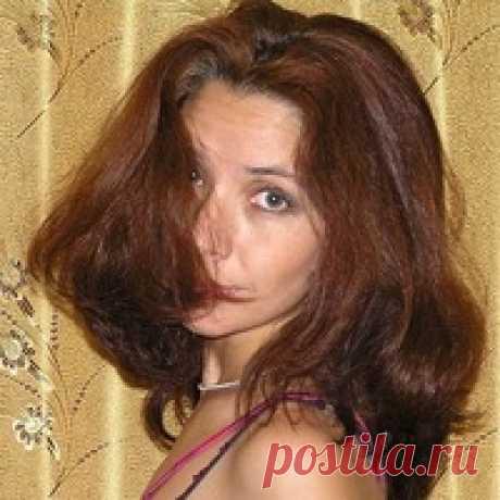Елена Затейчук