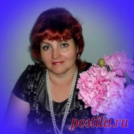 Светлана Саулич
