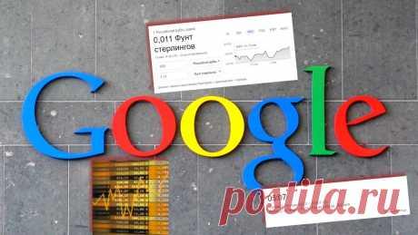 Особенности поисковой строки Google ║Часть 3║ | Ты ж программист! | Яндекс Дзен
