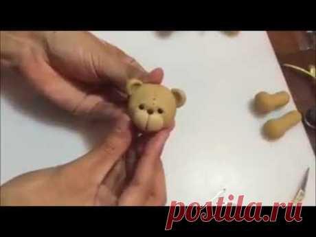 Diego Dutra - Ursinho de Natal