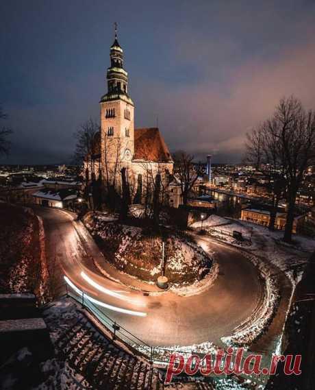 #Plomperg Salzburg, ...