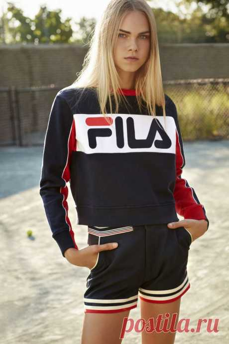 ТОП-24 итальянских брендов одежды для женщин и мужчин