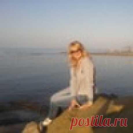 Елена Петракова