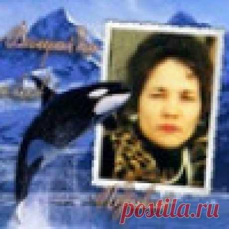 Дильбар Бикбаева