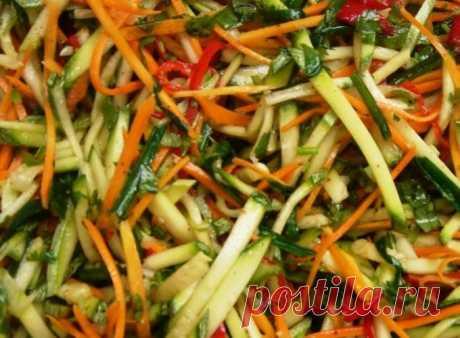 Салат «Огурцы по-корейски» – кулинарный рецепт с фото, как приготовить на Вкусно Дома Салат «Огурцы по-корейски». Готовим дома вкусный салат «Огурцы по-корейски». Рецепт приготовления салата «Огурцы по-корейски». Как приготовить салат «Огурцы по-корейски».
