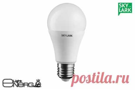 Купить светодиодные лампы е27 в Минске | Лампа светодиодная е27 цоколь, цена
