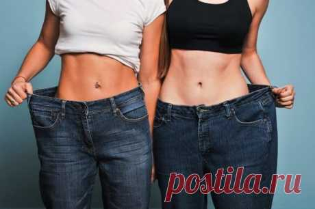 4 продукты, которых стоит избегать, чтобы похудеть | Здоровье и красота | Яндекс Дзен