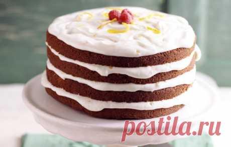 Рецепты яблочного торта , секреты выбора ингредиентов и добавления