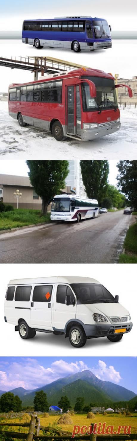 АРЕНДА АВТО 8(928)9365927: Аренда автобусов, экскурсии, трансфер в Ставропольском крае. Globus