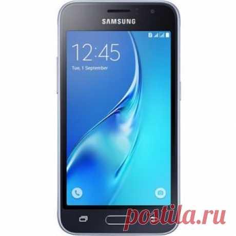 Смартфон  Samsung Galaxy J1 (2016) - описание, отзывы, фото, характеристики, цена Описание и характеристики Samsung Galaxy J1 (2016), фото, отзывы, цены в интернет-магазинах