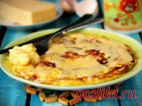 7 вкуснейших омлетов для разнообразных завтраков. Скорее бы утро! Вкусный омлет на завтрак! Что может быть лучше? Только еще более вкусный омлет!
