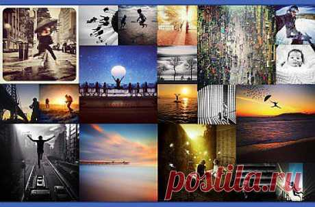 Лучшие фотографии мира | Russian PosPhoto.com: 30 лучших фотографов Instagram; 26 лучших фотографий 2013 года; 15 лучших мастеров; Самые влиятельные фотографы десятилетия и многое другое на одном сайте