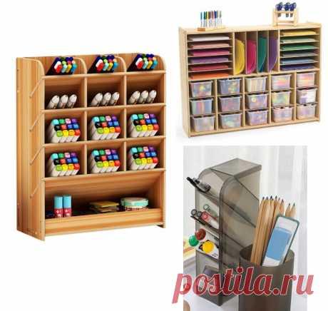 Про шкаф для рукоделия и не только. Как лучше реализовать хранение мелких предметов в шкафах любого назначения | Мебель своими руками | Яндекс Дзен