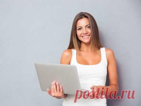 Способы заработка денег в Интернете | Kopiraitery.ru