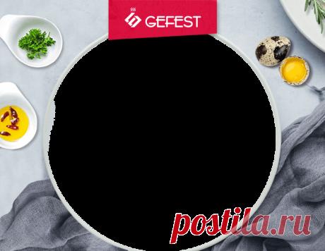 "Свинина ""Ариста по-флорентийски"" – кулинарный рецепт"