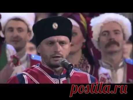 Украинцы записали ответ на песню Стаса Пьехи о российских гумконвоях