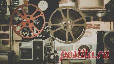 КОРОНОВИРУС-2020-Семейные фильмы смотреть онлайн - Кино Mail.ru