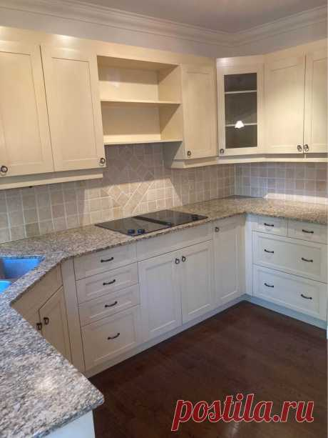 (2) Marketplace - Renovation things the whole house parts for sale everything in the house for sale $500 | Facebook