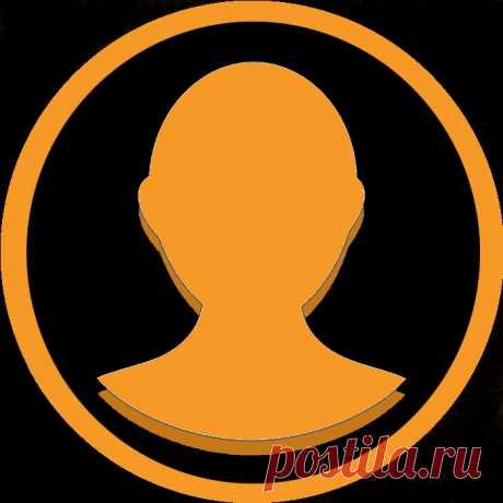 Женский портрет, лошади и пейзажи Spartaco Lombardo. Современные итальянские художники | Usenkomaxim.ru
