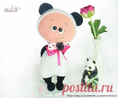 куклы | Записи в рубрике куклы | Дневник AnnaSu