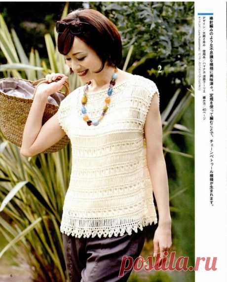"Альбом «Let""s knit series №80257 (14)»"