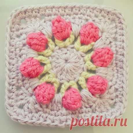 flower bud granny : 네이버 블로그
