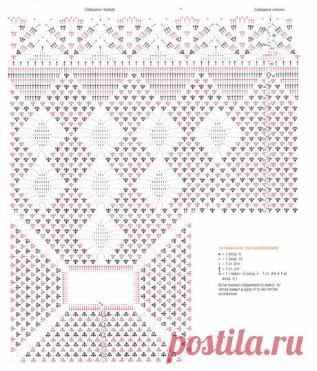 koketka-krug-2.jpg (712×834)