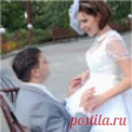 Настя Мазаева
