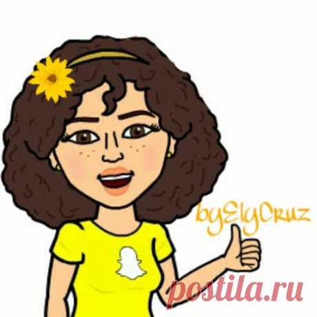 Ely Cruz