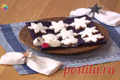 Шведское печенье пошаговый рецепт приготовления | Смачно Как приготовить шведское печенье. Рецепт приготовления пеппаркарору — шведского печенья ко Дню святого Николая