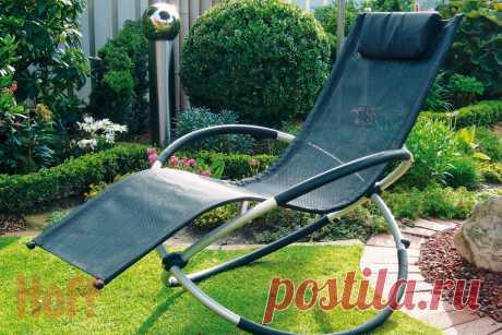 Кресло-качалка Barcelona по выгодной цене от Hoff.ru, характеристики, фото и отзывы, купить on-line и оформить доставку. СУПЕР СКИДКА: было 5990руб., стало 1990 руб.