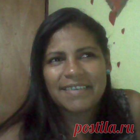 NOIRA JOSEFINA RAMOS DE MAITA