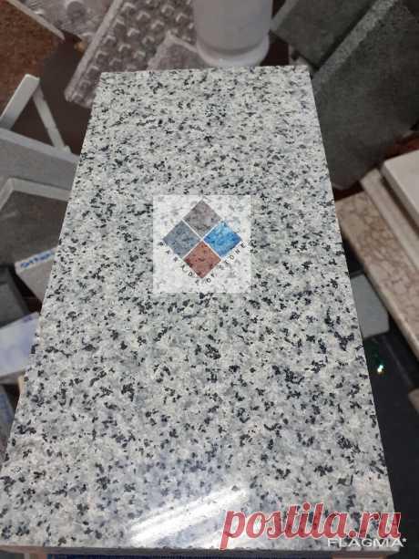Изготовление изделий из уральского гранита цена, фото, где купить Екатеринбург, Flagma.ru #5808419