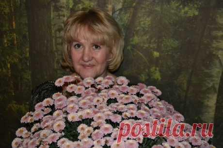 Ирина Лучкина