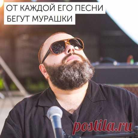 Новинки Музыки 2017