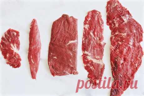 Лучший способ жарить мясо! Готовлю по совету японского повара, муж счастлив, дети в восторге! | Правильно готовим | Яндекс Дзен
