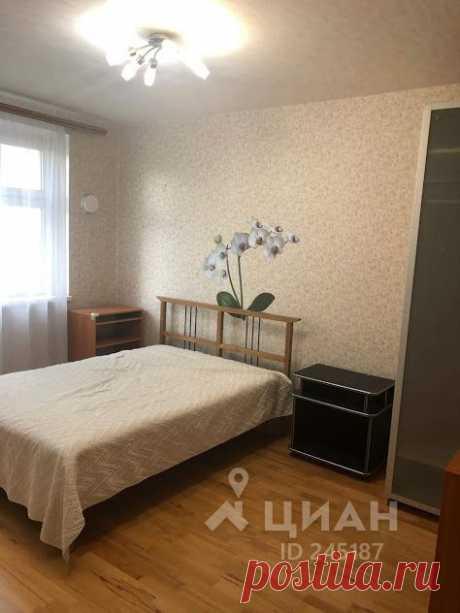 Сдается трехкомнатная квартира район Таганский, Москва, метро Римская, переулок Ковров, 4к2 - 89855461616/89152224622/89295377786