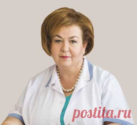 «Важно: Очередной заговор аптек в Молдове!»