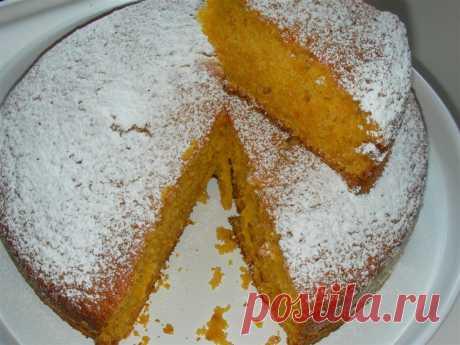Морковно-апельсиновый кекс Морковно-апельсиновый кексподойдет для вечернего семейного чаепития или для встречи дорогих гостей. Готовится он совершенно просто, а сам рецепт не дает осечек, так что кекс получается отлично всегда! Главное, готовить с любовью и хорошим настроением.