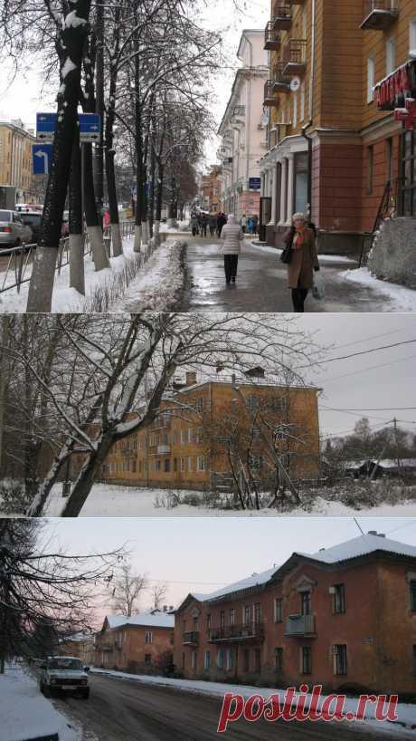 путешествия и прочее - Псковщина + Латгалия. Часть 4. Великие Луки