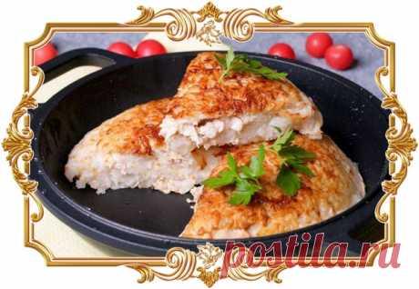 Плов Тахчин с курицей (рецепт без глютена)  Плов Тахчин - невероятно популярен в Иране, и, как все иранские пловы, он готовится только с рисом Басмати. В качестве кулинарного эксперимента вы можете отойти от классической технологии приготовления и попробовать запечь его в духовке. Показать полностью...