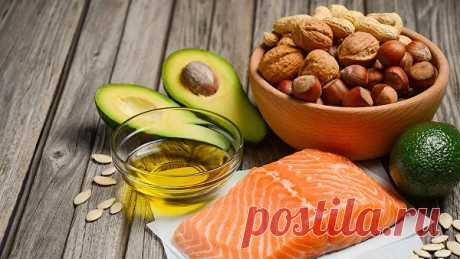 Ученые выяснили, какая диета защитит мозг от старения - РИА Новости, 05.03.2020