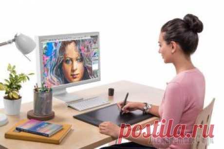 10 лучших программ для рисования на компьютере 10 лучших программ для рисования на компьютере Платные и бесплатные инструменты для опытных и начинающих художников.Бесплатные программы для рисования на компьютереKrita Платформы: Windows, macOS, Lin...