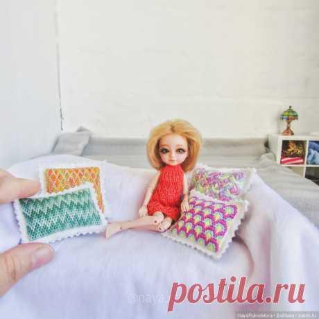 Bordo. No puedo pararse \/ la miniatura De muñeca por las manos \/ Beybiki. Las muñecas de la foto. La ropa para las muñecas