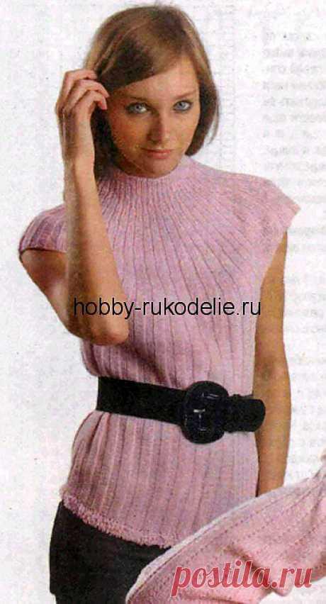 "Top \""Modesty\"""