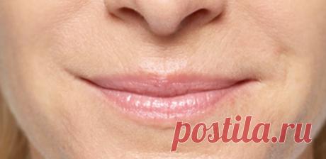 Альтернативы имплантации зубов