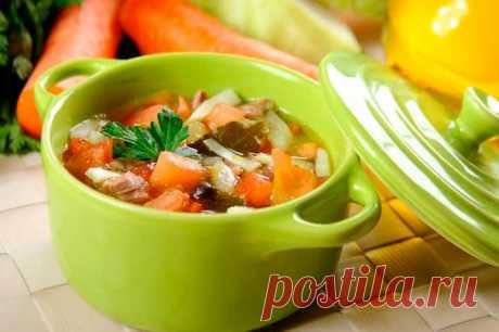 Как приготовить щи из свежей капусты с говядиной – пошаговый рецепт с фото.