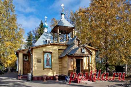 Какие люди самые несчастные. Ответил священник в местной церквушке после исповеди | Православная Блогерка | Яндекс Дзен