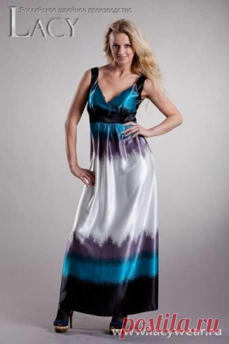 - купить в интернет-магазине одежды Lacywear.ru